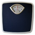 Vad är BMI?