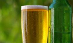 Öl och LCHF?